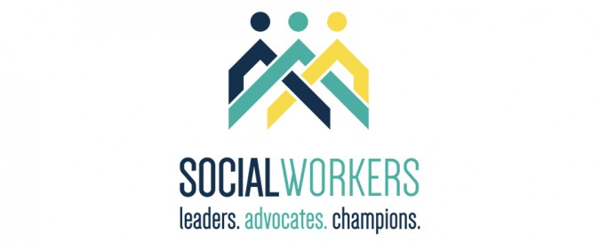 Garden View Supports Social Workers