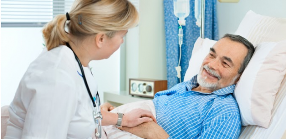 Research can help ease your mind on nursing home questions